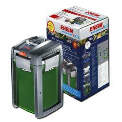 Фильтр внешний EHEIM 2073 professional 3 (с наполнителями)