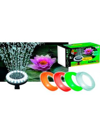 Насадка для фонтана LightPLAY ring S