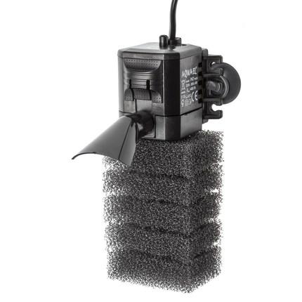 Внутренний фильтр PAT mini