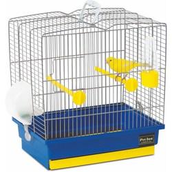 Клетка PetInn GIGLIO 05