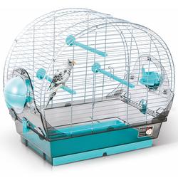 Клетка PetInn ARCO 1