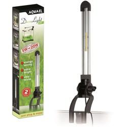 Светильник с креплением 5Вт DECOLIGHT LED