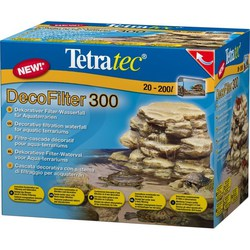 DecoFilter 300