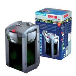 Фильтр внешний EHEIM 2076 professional 3 electronic