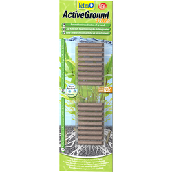 Удобрение для растений ActiveGround Sticks 2*9 шт