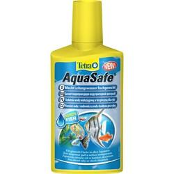 Средство для воды AquaSafe 250 мл.