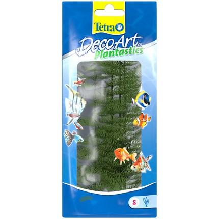 Растение DecoArt Green Cabomba - S (15 см)