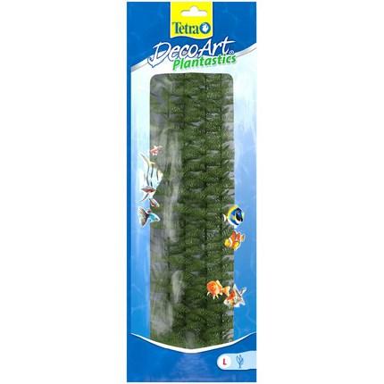 Растение DecoArt Green Cabomba - L (30 см)