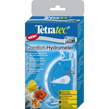 Tetra Гидрометр TetraComfort