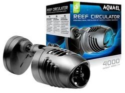 Помпа вихревая Reef Circulator 6000