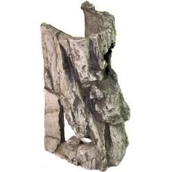 Грот Deksi - Камень № 491 (маскирующая декорация)