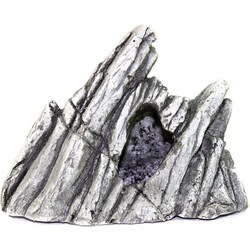 Грот Deksi - Камень-мини № 641