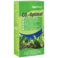 Набор для обогащения углекислым газом TetraPlant CO2-Optimat