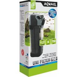 Внутренний фильтр UNI FILTER 750