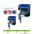 Фильтр рюкзачный (водопад) Силонг Xilong XL960