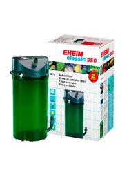 Внешний фильтр Eheim Classic 2213 (керамика)