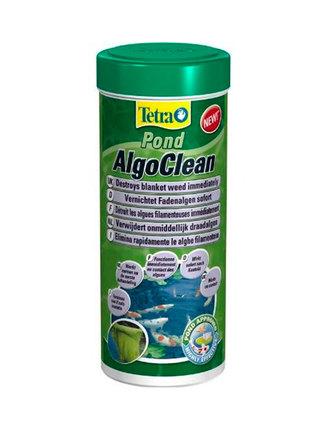 AlgoClean