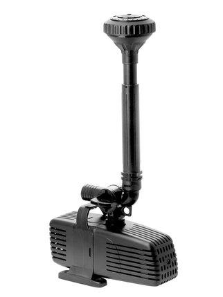 Насос фонтанный, прудовый AQUAJET PFN 5500