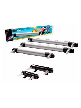 Ультрафиолетовый стерилизатор для пруда UV-PS 9