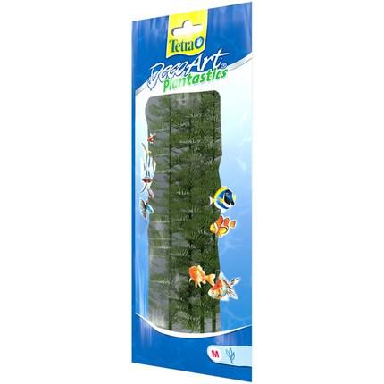 Растение DecoArt Green Cabomba - M (23 см)