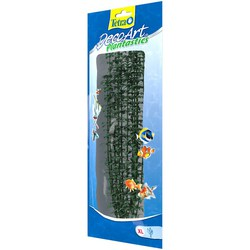 Растение DecoArt Higrophila - XL (38 см)