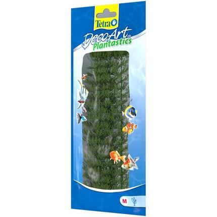 Растение DecoArt Ambulia - M (23 см)