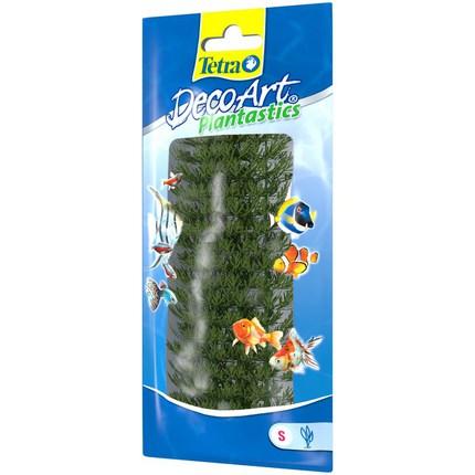 Растение DecoArt Ambulia - S (15 см)
