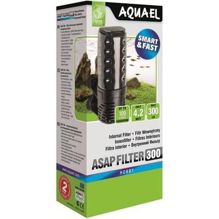 Внутренний фильтр ASAP 300