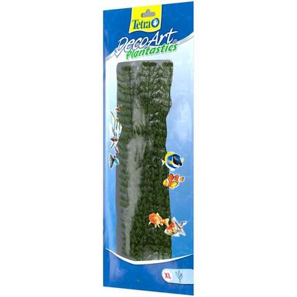 Растение DecoArt Ambulia - XL (38 см)