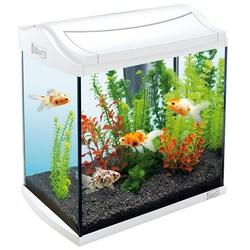 AquaArt Goldfish Discover Line - 30л (белый)