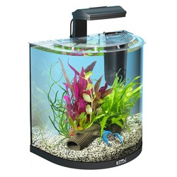 Аквариум AquaArt Explorer Line Crayfish 30л