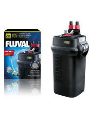 Внешний фильтр Hagen Fluval 206