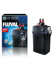 Внешний фильтр Hagen Fluval 406