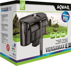 Фильтр водопад Versamax FZN - 3