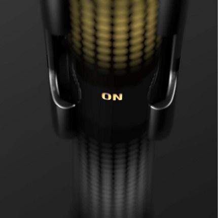 Нагреватель с терморегуляторм GOLD AQn 50