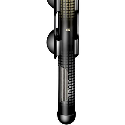 Нагреватель с терморегуляторм GOLD AQn 200