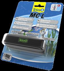 Tetra MC L - магнитный стеклоочиститель