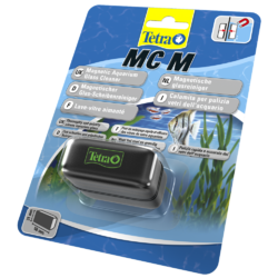 Tetra MC М - магнитный стеклоочиститель