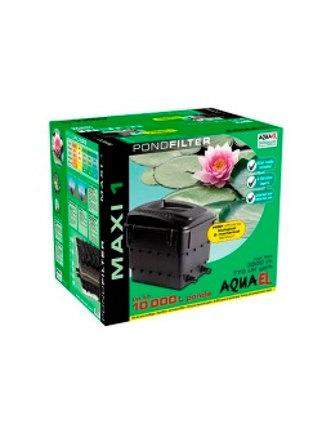 Фильтр для пруда MAXI-1