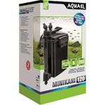 Внешний фильтр Aquael Mini Kani 120