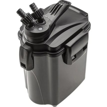 Внешний фильтр Aquael Mini Kani 80