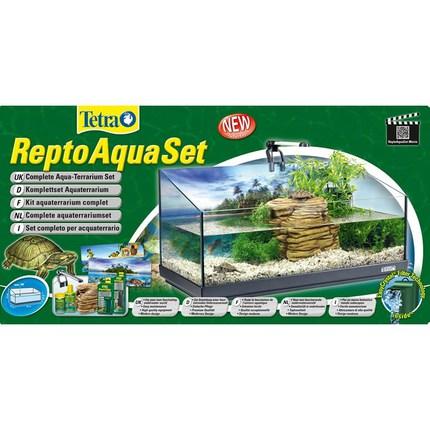 Repto AquaSet 80л