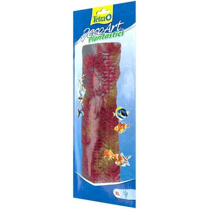 Растение DecoArt Red Foxtail - XXL (46 см)