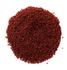 Корм для малька с Астакнаксином Scarlet 0,3-0,5мм. - 500гр.