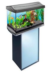Аквариум Tetra AquaArt - 60 литров