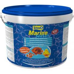 Соль морская TetraMarine 20кг