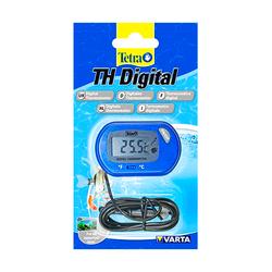 Термометр цифровой TH Digital