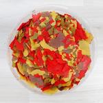 Корм для рыб PRODAC Tropical Fish Flakes - ведро 1литр/120гр.