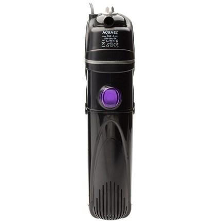 Стерилизатор ультрафиолетовый MULTI UV-C 3Вт.