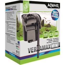 Фильтр водопад Versamax FZN - mini